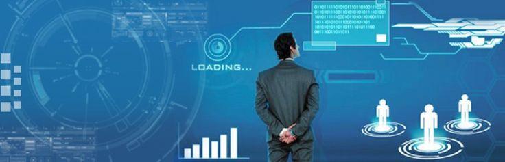 http://www.biphoo.com/bms/orm/affordable-reputation-management-service-provider.html