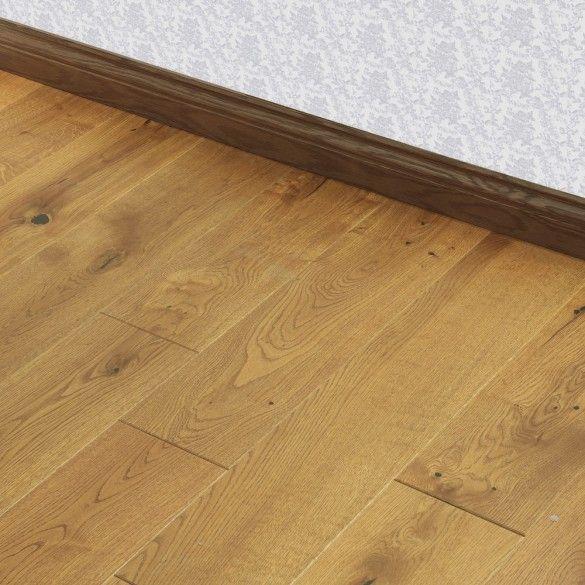 Carpenters Choice Oak 180mm Golden Directwoodflooring Engineeredwood Woodflooring Diningroom L Engineered Wood Floors Direct Wood Flooring Engineered Wood
