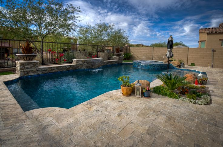 601 Best Images About Let 39 S Do Lap Pools On Pinterest