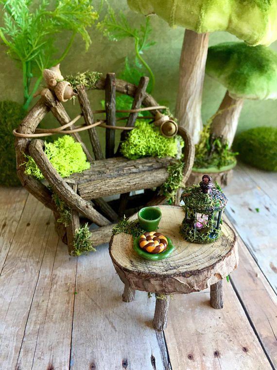 1015 best Garten images on Pinterest Decks, Backyard ideas and