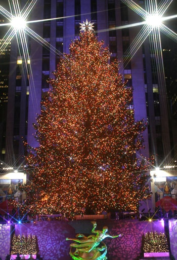 CHRISTMAS IN NYC: Christmas Time, Nyc Christmas, New York Cities, Favorite Places, Nyc Buckets Lists, Buckets Lists And, I Love Christmas, Nyc It, My Buckets Lists