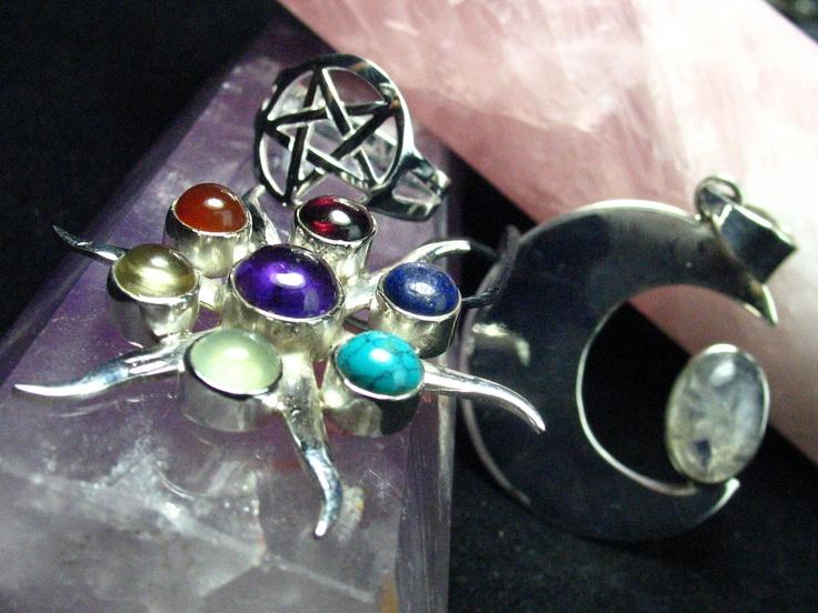 boutique ésotérique, bijoux ésotériques, art, boutique Taros  http://www.bijouethnique.net/10-boutique-esoterique