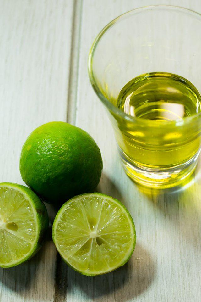 Remedios para eliminar estrías