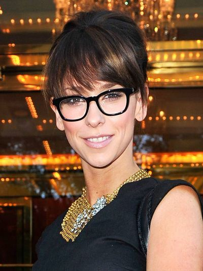 Chanel Eyeglasses,Be Like A Celebrity With Chanel Eyeglasses
