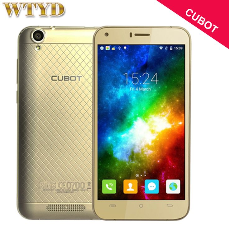 Original CUBOT Manito 16GB+3GB Network 4G 5.0 inch Android 6.0 MTK6737 Quad-Core 1.3GHz Dual SIM Smartphone     Tag a friend who would love this!     FREE Shipping Worldwide     Get it here ---> https://shoppingafter.com/products/original-cubot-manito-16gb3gb-network-4g-5-0-inch-android-6-0-mtk6737-quad-core-1-3ghz-dual-sim-smartphone/