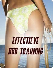 Krachttraining, fitness training en afvallen voor vrouwen