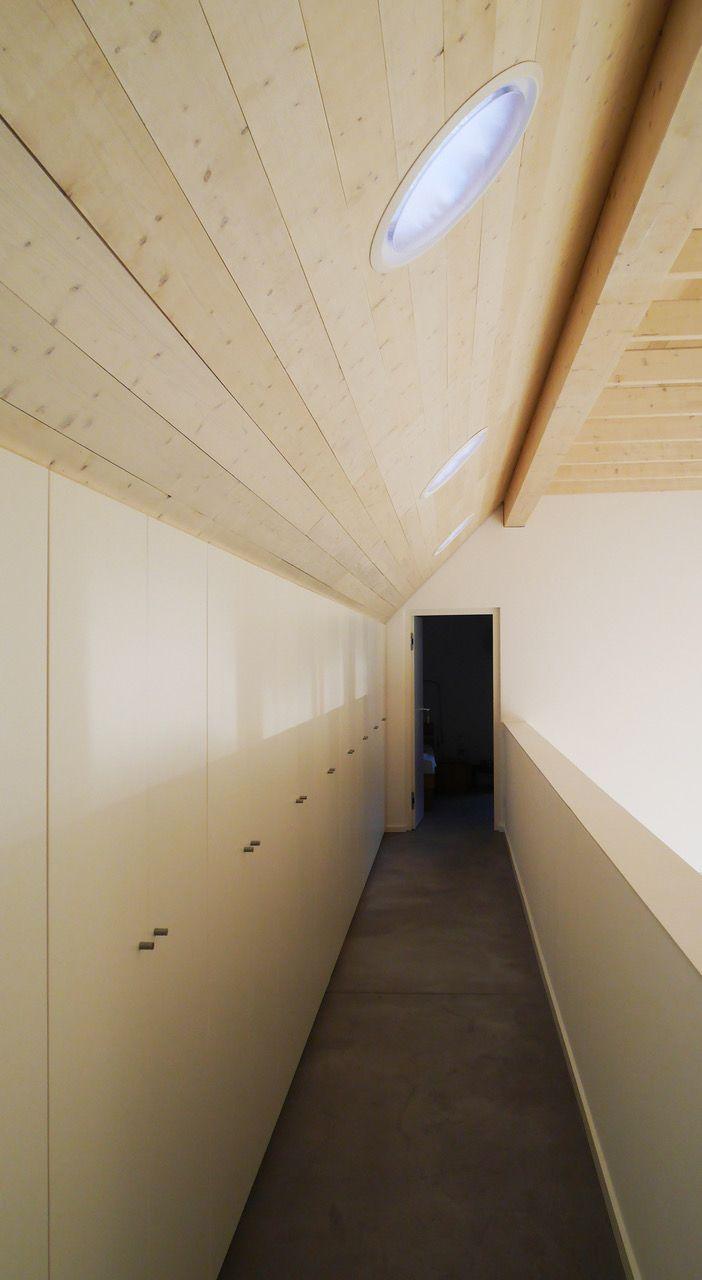 die besten 25 sichtestrich ideen auf pinterest betonboden wohnzimmer beton estrich und. Black Bedroom Furniture Sets. Home Design Ideas
