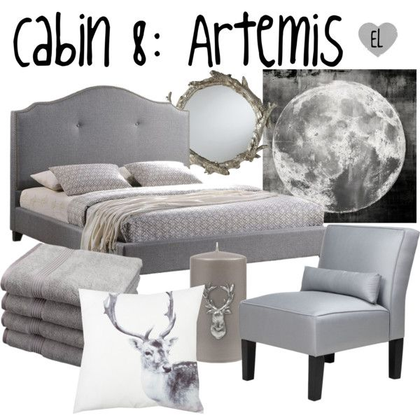 Best 25 artemis percy jackson ideas on pinterest percy for Artemis decoration