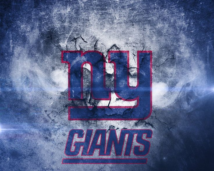 New York Giants Wallpaper 4168454