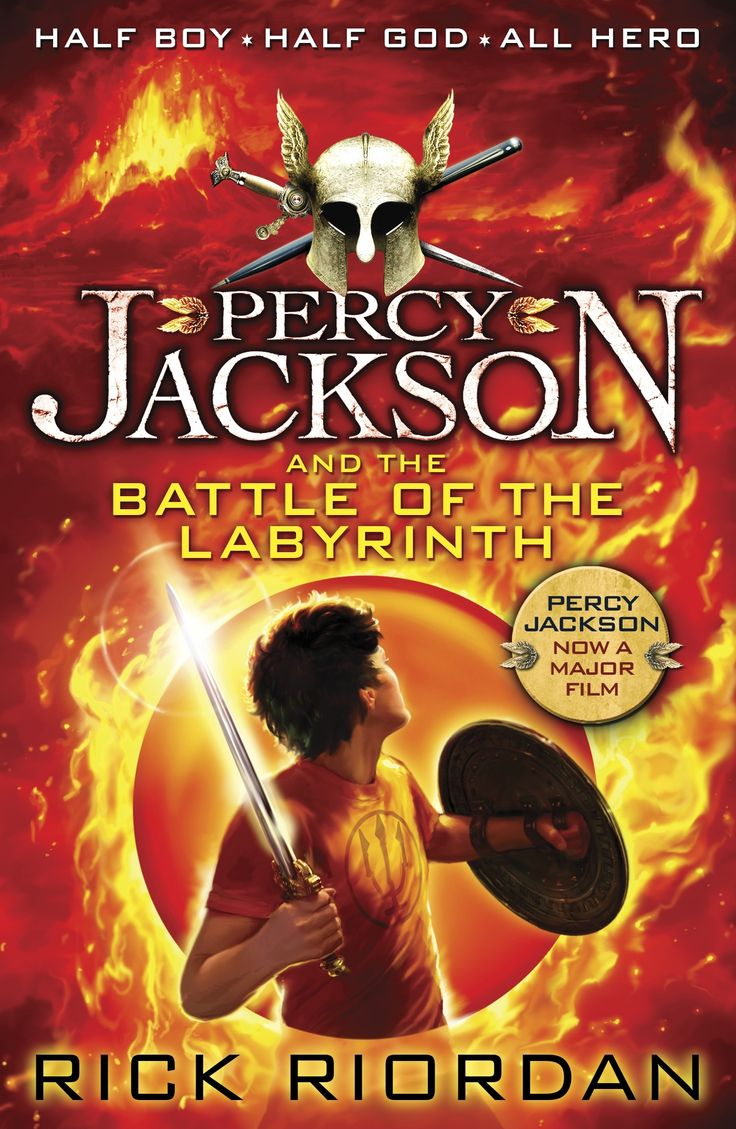 the battle of the labyrinth An exile navigating through the lord's labyrinth having proved your mettle in the trials of ascendancy,  can only spawn before the 1st or the 2nd battle with izaro.