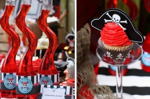78 Best Images About Caribbean Party Ideas And Decorations: Best 25+ Caribbean Party Ideas On Pinterest