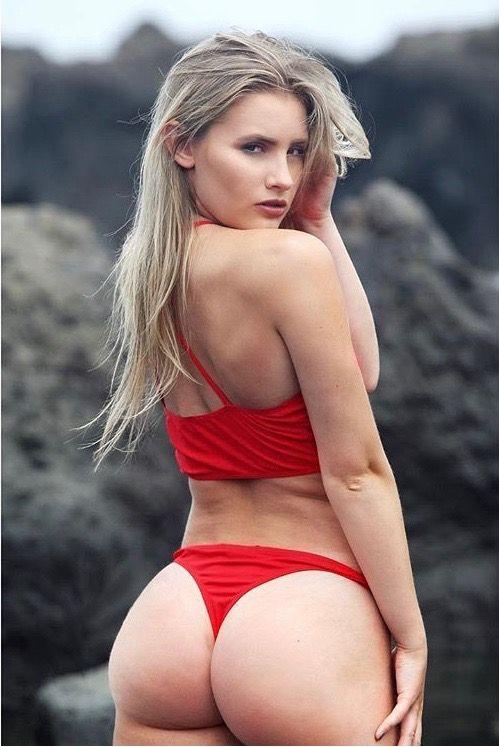 Joy Rushton nude 585