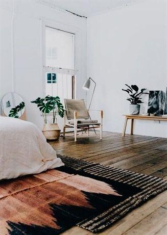 bananavoyage bohemian bedroom decor, nordic home decor