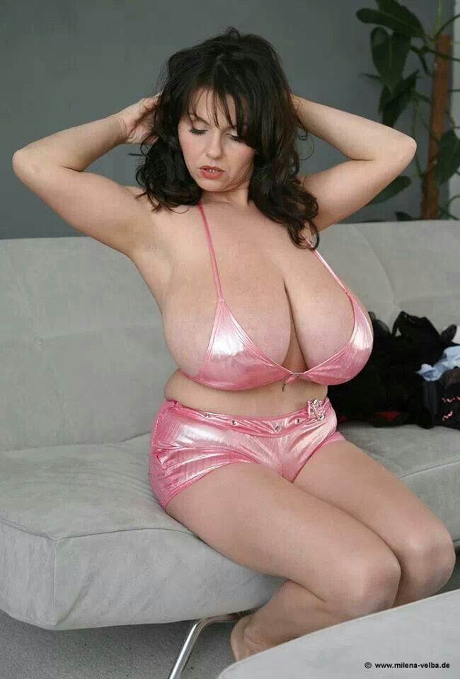 Giant ee melons fuck 6