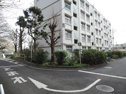 Image about japan in Asia ♡ by Haruka on We Heart It #Japan<3 #JustStuffThatILove #ᴊᴀᴘᴀɴ-ᴛᴏᴋʏᴏ{日本-東京★} #places🌁 #Asia♡ #japan. #japan #japan #한국🌸日本🌸中国 #tagforlikes #outdoor #photooftheday #FF #L4L