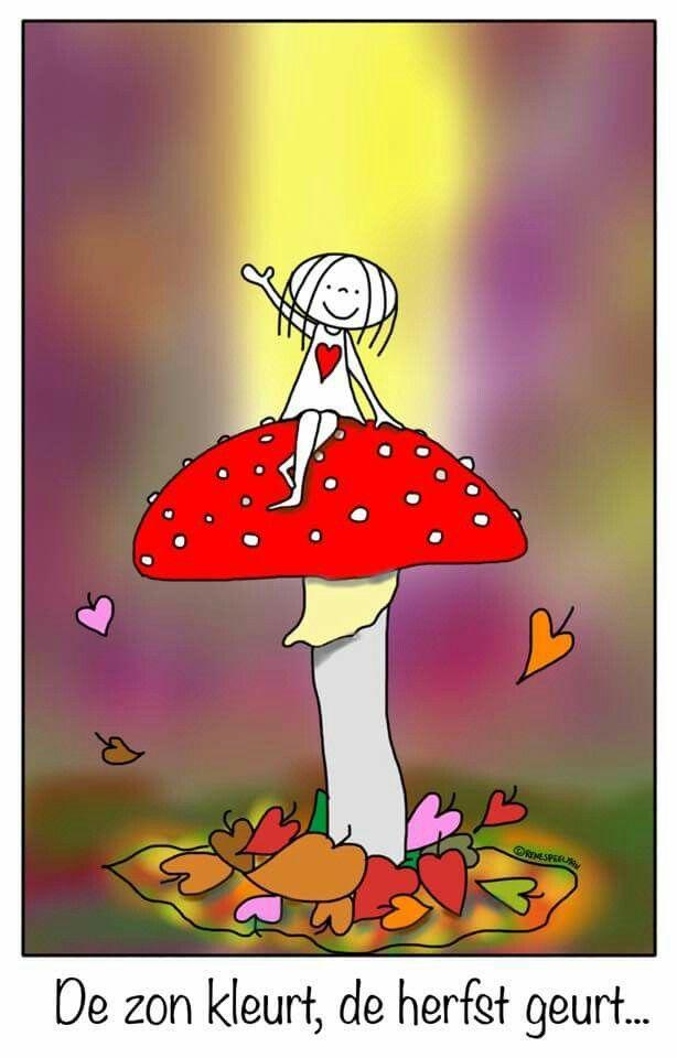 Citaten Over De Herfst : Beste ideeën over herfst citaten op pinterest giving