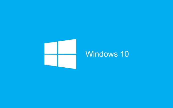 The best things in life are free. Get Windows 10 Anniversary Update for FREE on August 2nd, 2016.