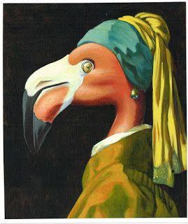 Giacomo Garelli Illustratore: HAPPY BIRTHDAY DEAR GABRIEL!