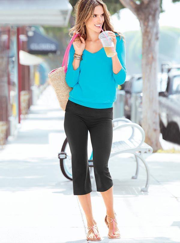 48 best Victorias Secret images on Pinterest   Victoria's secret ...