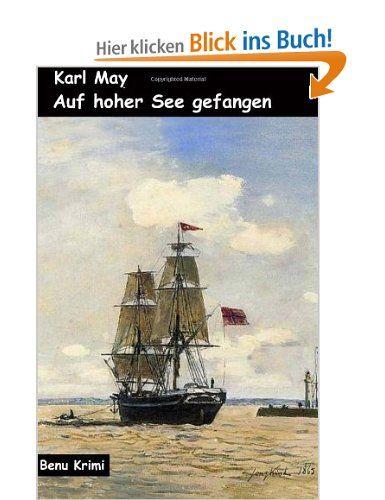 Modern version of Karl May's Pirate drama.