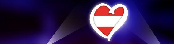 Gartuliere Österreich!!!!. #Eurovision2014 #JoinUs.
