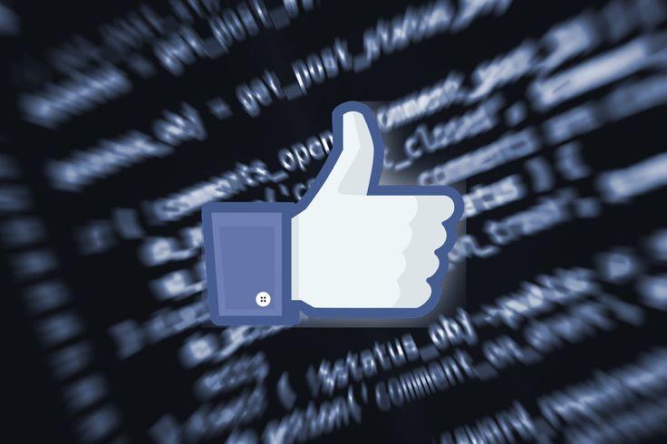 Facebook replace les publications des « amis » en priorité et place l'humain (ou la pub) au centre du réseau. De moins en moins considéré comme une plate-forme de partage personnel, Facebook aurait-il peur de se / vous perdre ?