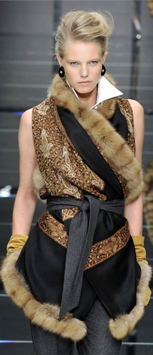 great looks.Carlo Tivioli