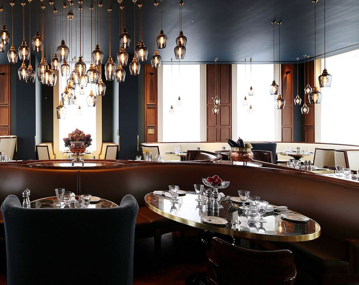 Restaurants In London   Plum & Spilt Milk http://plumandspiltmilk.com/