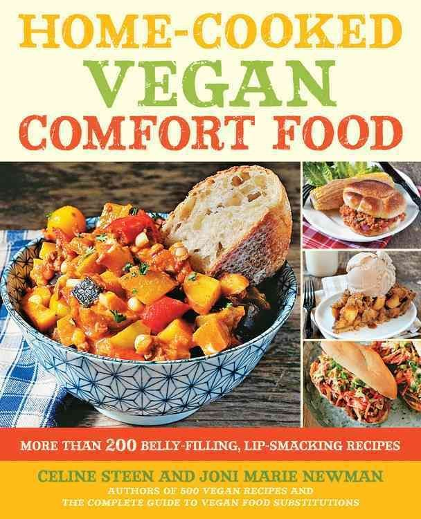 [This book was originally published with the title Hearty Vegan Meals for Monster Appetites (Fair Winds Press, 2011)] Calling All Insatiable Appetites! To anyone whos ever thought a meal without meat