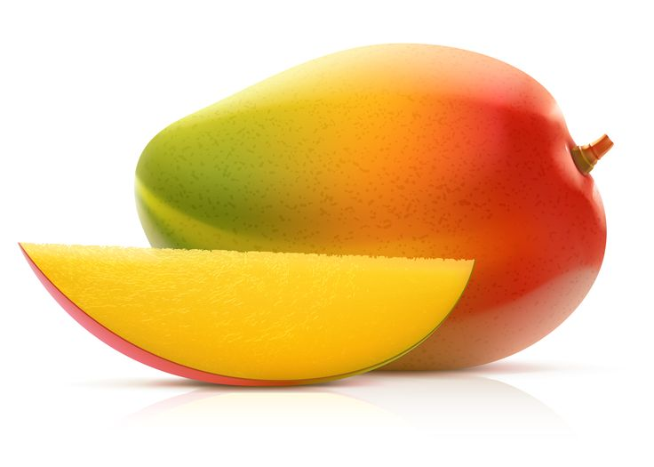 """#MANGO   Prized for its juicy sweet inner flesh, it's considered the apple of the tropical world.  But it is the Mango's seed that when pressed into a """"butter"""", that will melt into skin, uses its unique fatty acids to condition & hydrate.  Find mango butter in #AVEDA's Tourmaline Charged Exfoliating Cleanser, Bath Bar & Body Creme."""