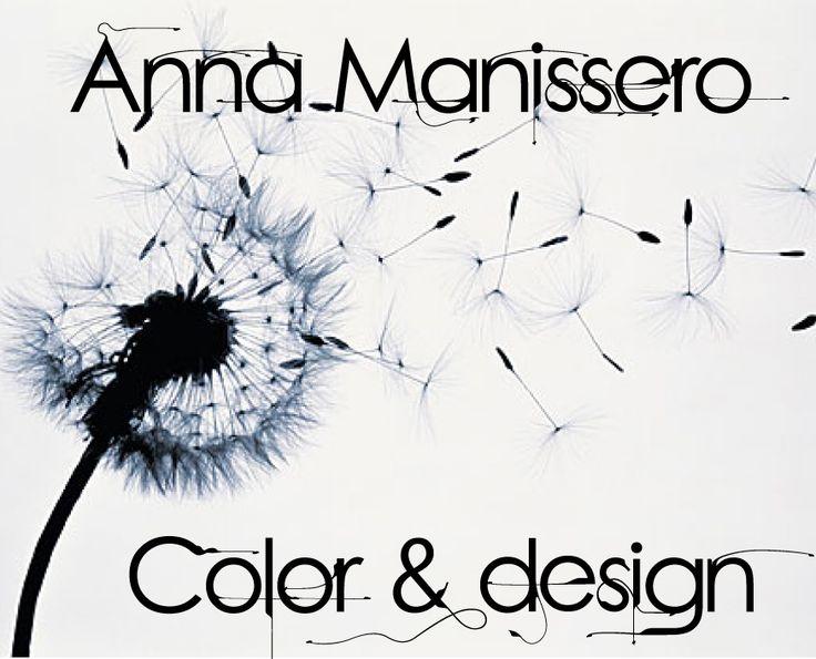 www.annamanissero.com