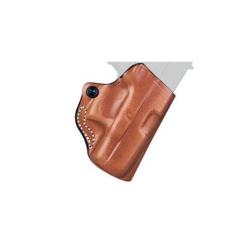 Desantis Mini Scabbard Holster fits Springfield XDS 45, Right Hand, Tan by DeSantis. Desantis Mini Scabbard Holster fits Springfield XDS 45, Right Hand, Tan. N/A.