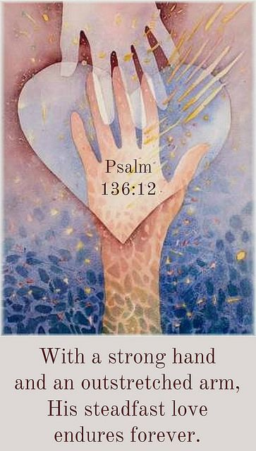 25 Best Ideas About Psalm 136 On Pinterest Psalm 13 Inspirational Scripture Quotes And