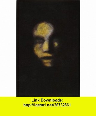 7 best downloads ebooks images on pinterest pdf tutorials and the death mask and other ghosts 9781900441001 h d everett richard dalby fandeluxe Choice Image