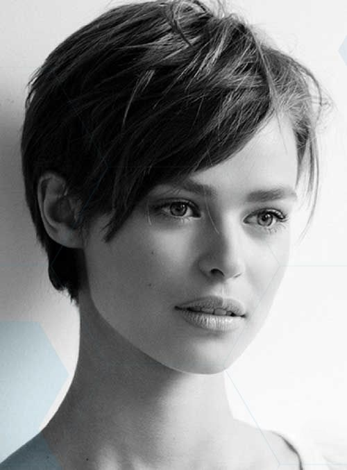 Unglaublich Unglaublich Cups Too Short: Fans Do not Miss! | Hairstyle simple and easy, #coiffure #coupes #courtes #facile #frisu