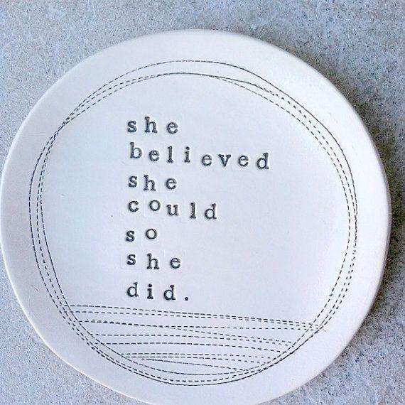 Google Image Result for http://eversolovely.com/wp-content/uploads/2011/09/Ever-So-Lovely-Blog-Ceramic-Dish1.jpg