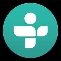 TOP Apps para Escuchar la Radio Online y Offline