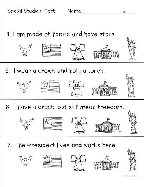 10 besten President\'s Day Bilder auf Pinterest | Studios ...