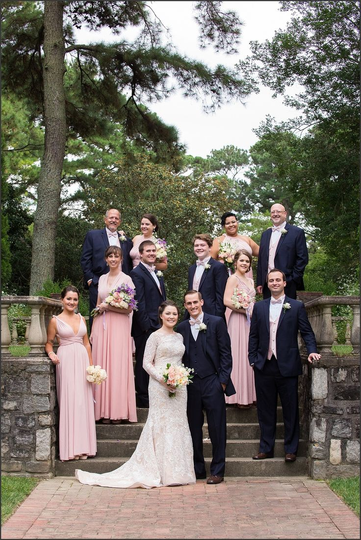Jacey duprie wedding dress