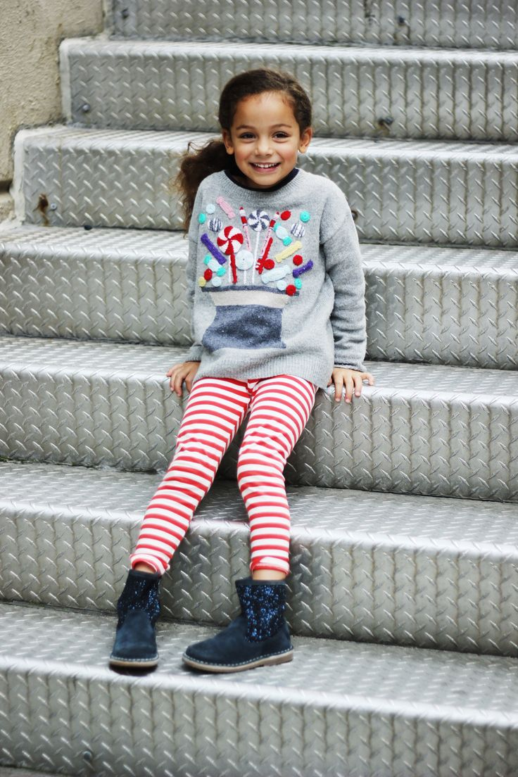33 best mini boden x roald dahl images on pinterest mini for London boden