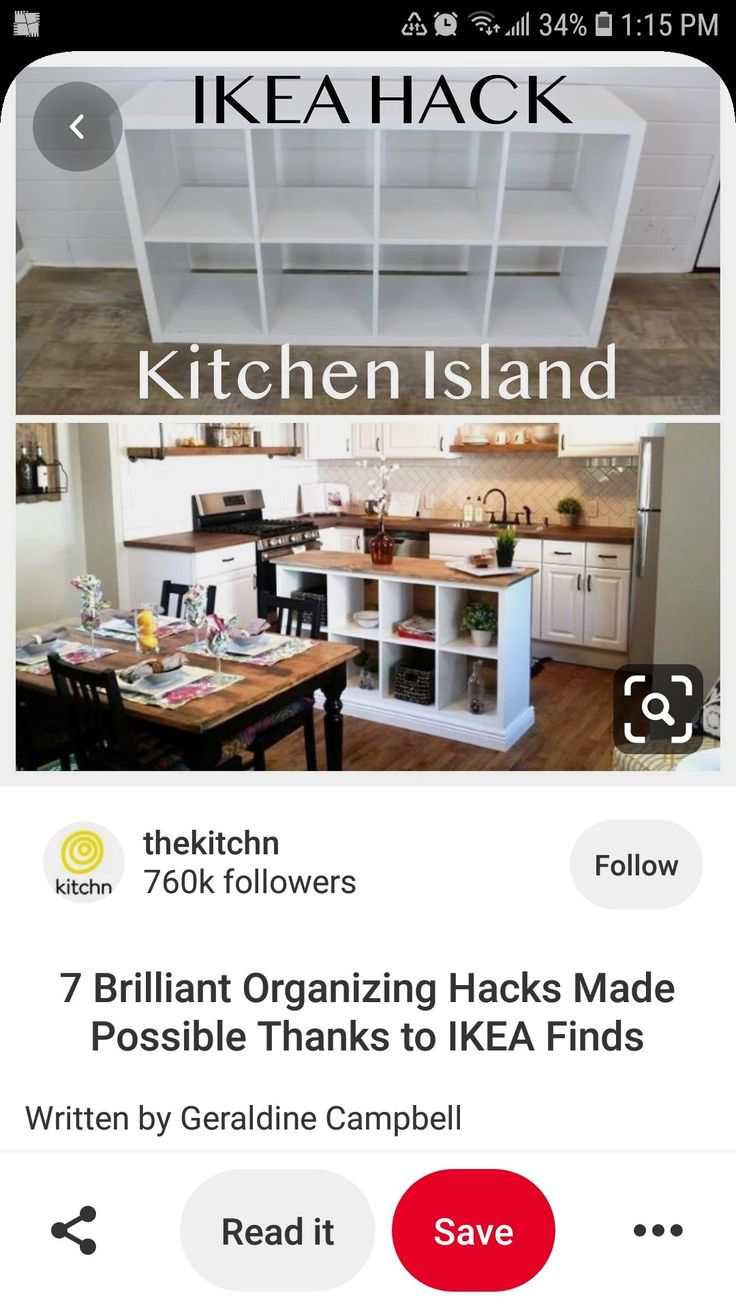Pin by Melissa Taylor on For the Home in 2020 Ikea finds