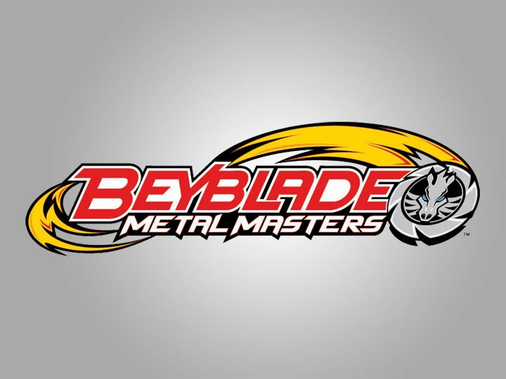 beyblade logo images - Google Search