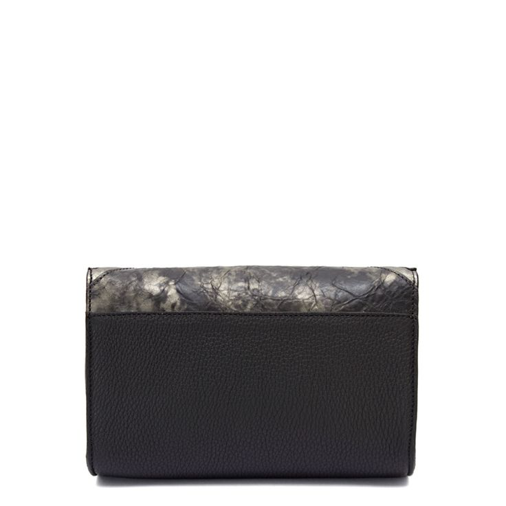 AMBER Clutch | Damaged Duchess. http://shop.damaged-duchess.com/product/dd103-bb