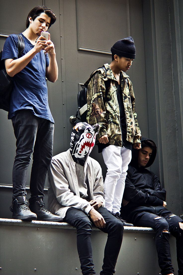 1000+ images about BAPE on Pinterest | Mansions Hong kong and Camo backpack