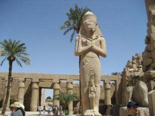 Egypt: Visit Luxor, Buckets Lists, Favorite Places, Beautiful Places, Places I D, Ancient Egypt, Lists Trips, Luxor Egypt, Egypt Travel