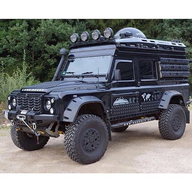 Land Rover Defender 110 For Sale: Best 25+ Land Rover Defender 110 Ideas On Pinterest