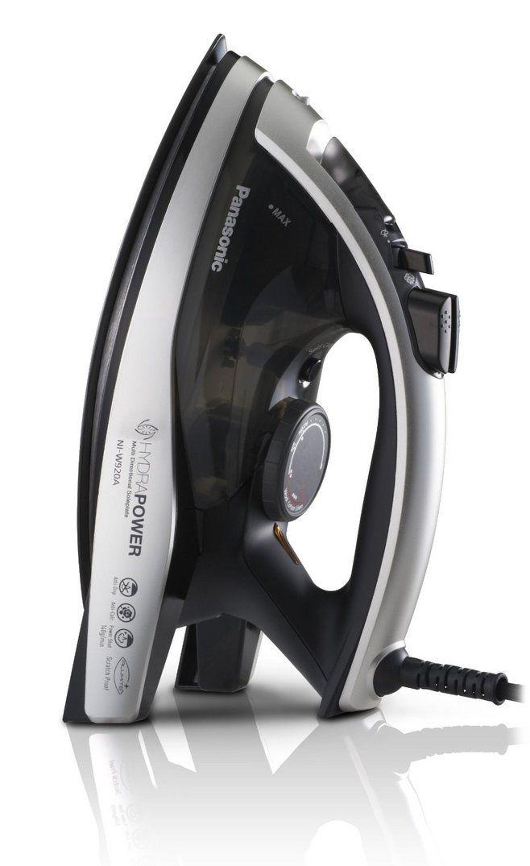 Panasonic NI-W920ALX...