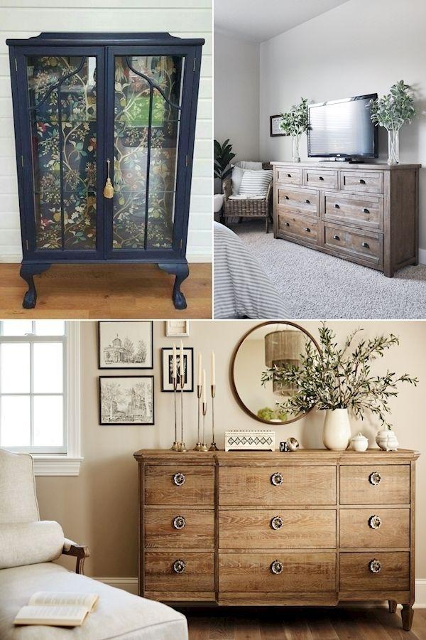 King Size Bedroom Sets King Size Headboard And Dresser Set Bed Frame Set Oak Bedroom Furniture Furniture Bedroom Furniture
