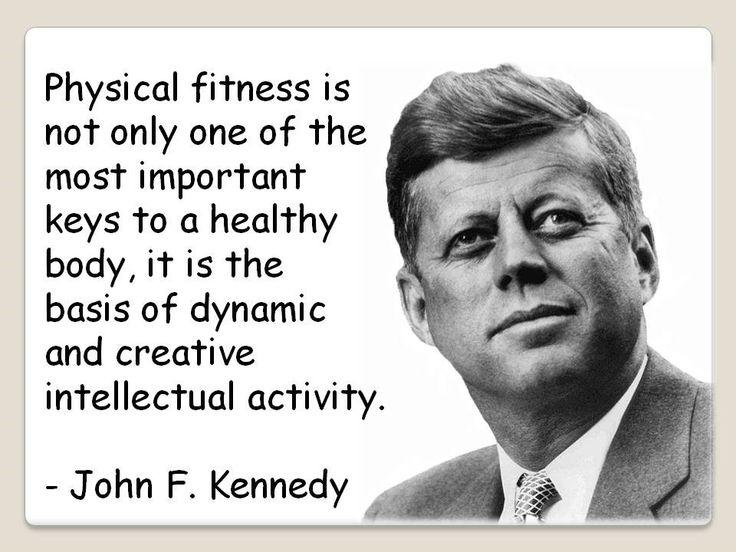 8 mejores imágenes de John F. Kennedy en Pinterest | Acuarela ...