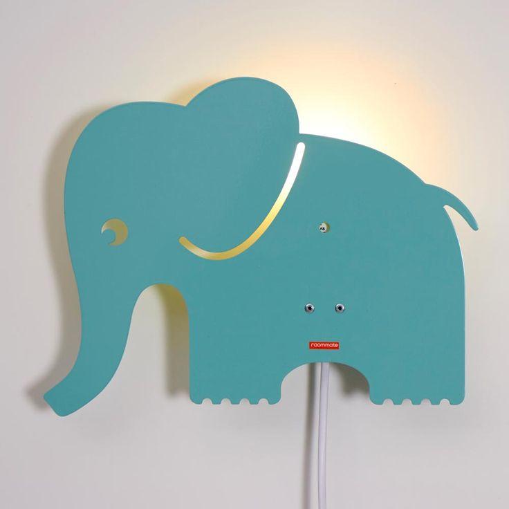 wunderbare ideen wandlampe mit schalter und stecker schönsten bild und dcadcbececbdacd roommates mint
